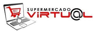 supermercado virtual